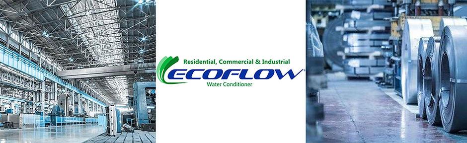 encabezado ecoflow industrial.jpg