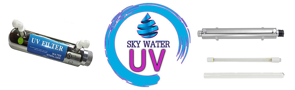 encabezado seccion uv sws agua.jpg