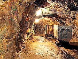 mining-credit-to-KTI-Plersch.jpg