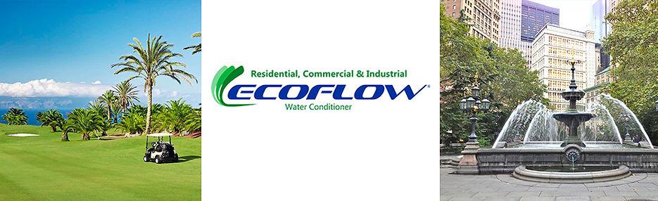 encabezado ecoflow golf y parques.jpg