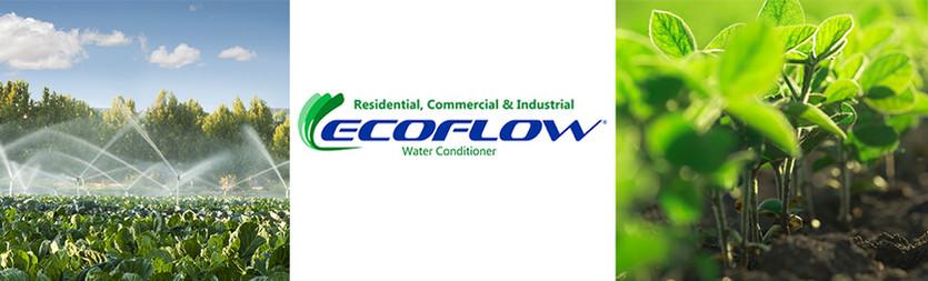 encabezado ecoflow agricultura.jpg