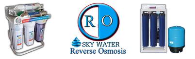 encabezado osmosis RO.jpg