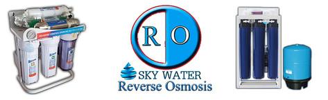 osmose encabezado RO.jpg