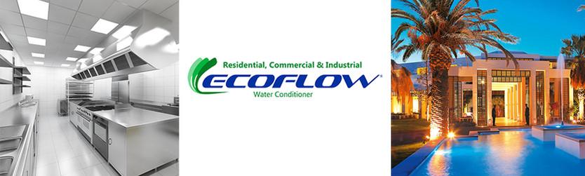 encabezado ecoflow comercial.jpg