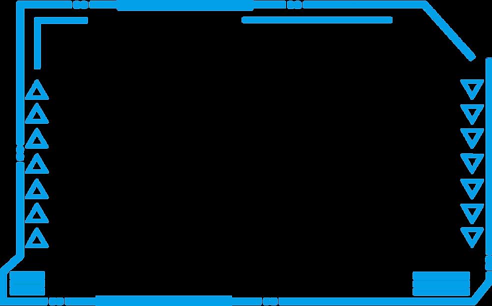 480-4805425_tech-border-blue-futuristic-