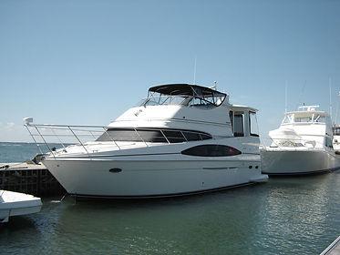 carver-boats-466-motoryacht-271946.jpg