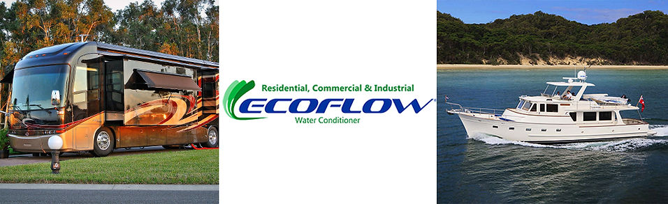 encabezado ecoflow rv and boats.jpg