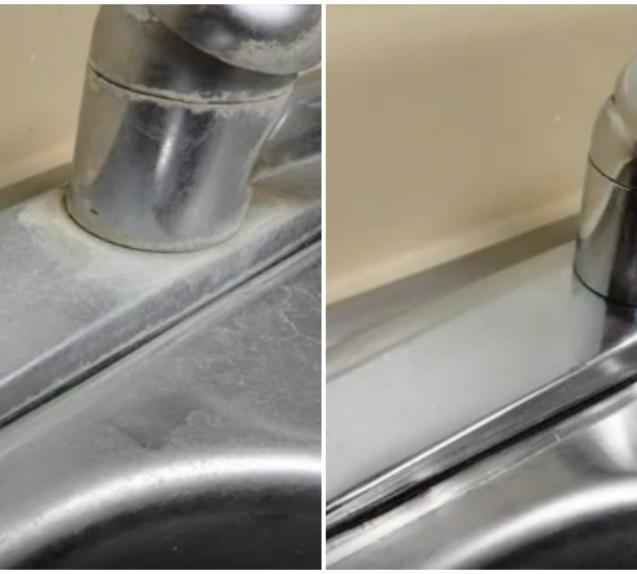 sink1-1024x574.jpg