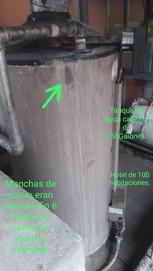 IMG-20200330-WA0050.jpg