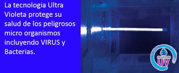 peque;o banner UV ESPANOL.jpg
