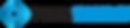 PixelHoliday_Logo (1).png