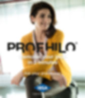 PROFHILO - PRACTITIONER.jpg