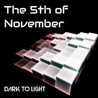 darktolightfinal.PNG