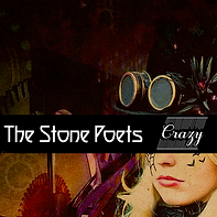 stone poets crazy.png