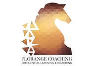 Florange-Coaching-CMYK-wb.jpg