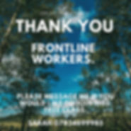 Thank you Frontline.jpg