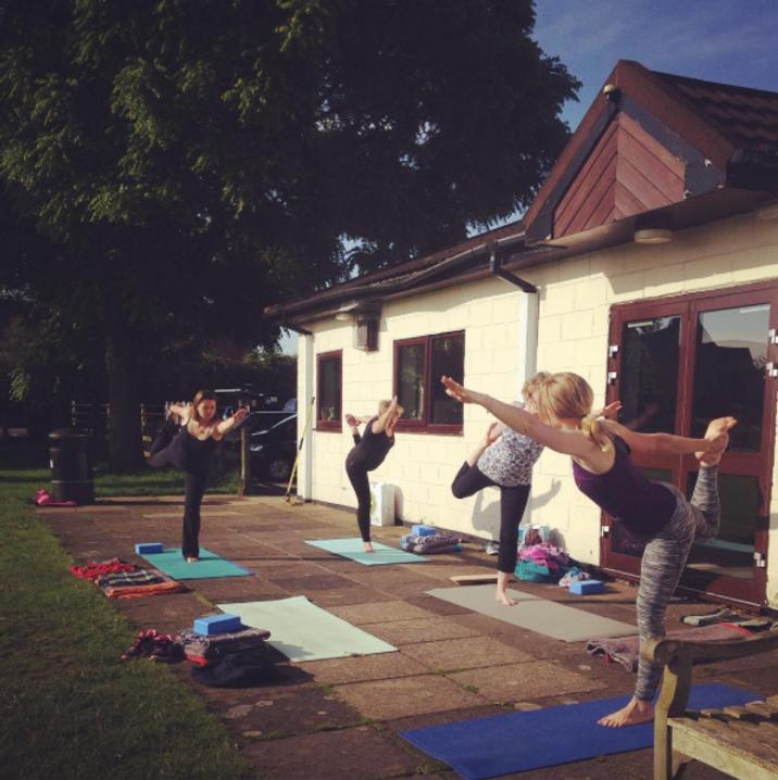 Tue Yoga 2.png