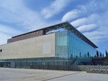 上越市立水族博物館(うみがたり).jpg