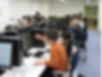 金沢市パソコンサロン.jpg