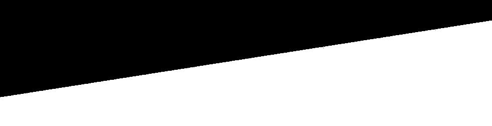 三角青背景白3000px.png