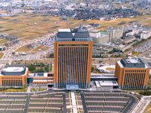14石川県庁舎(行政庁舎・議会庁舎・警察庁舎).jpg