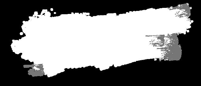バナー文字2.png