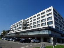 29富山西リハビリテーション病院.jpg