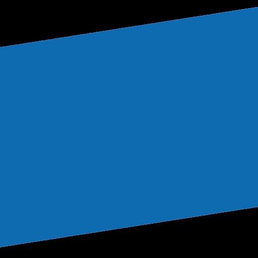 三角青背景3000x3000px.png