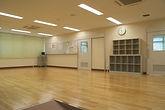 健康スタジオ2.jpg