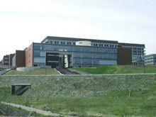 15国立大学法人金沢大学自然科学1号館.jpg