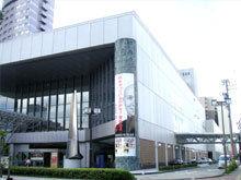 13石川県立音楽堂.jpg