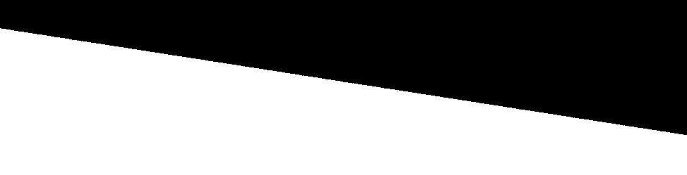白背景3000px.png