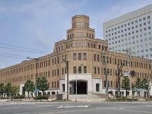 23福井地家裁庁舎(外壁等改修).jpg