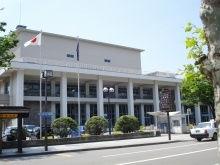 22金沢歌劇座(舞台機能向上改修).jpg