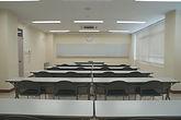第1研修室・第2研修室.jpg