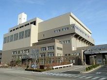 24金沢市西部クリーンセンター.jpg