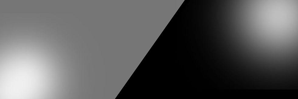 筋トレ背景2.jpg
