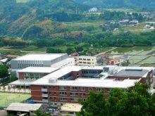21金沢学院東高等学校校舎(校舎棟).jpg