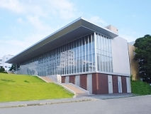 27富山大学(杉谷)図書館.jpg