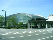 15金沢駅東広場.jpg