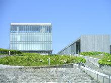13西田哲学館.jpg