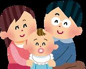 子育て支援.png