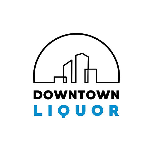 thumbnail_Downtown Liquor PNG BORDER.jpg