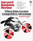 hbr cover.png