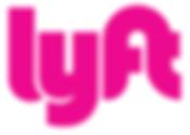 lyft_logo2.png
