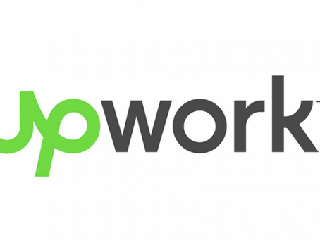 Upwork IPO: When Revenue Retention Alone Doesn't Tell a Full Story
