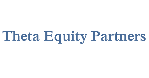 Post | Theta Equity Partners - Customer-Based Corporate Valuation