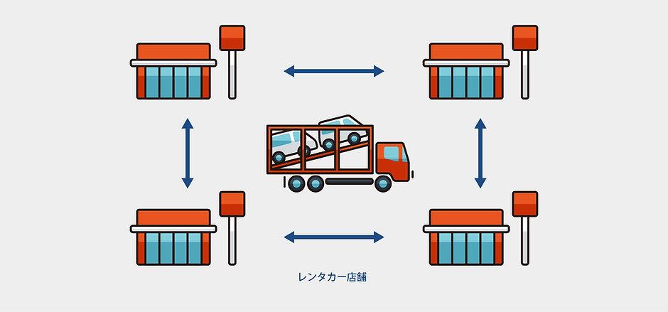 アセット 50hokuchu.jpg
