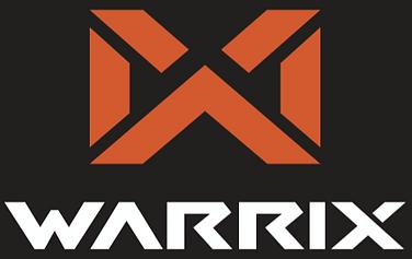 Warrix Logo 1.png
