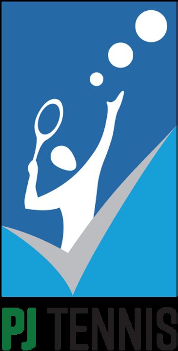 PJ-Tennis-Logo-Colour.png